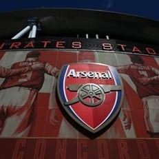 """""""Арсенал"""" подтвердил переговоры по поводу создания Суперлиги"""