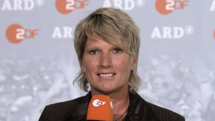 Фото: ZDF