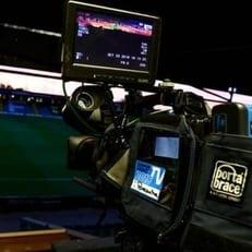 Клубы Чемпионшипа протестуют против телеконтракта со Sky Sports