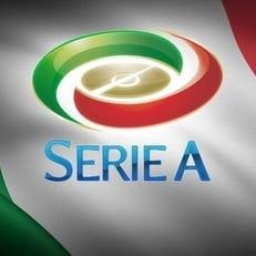 Серия А объявила претендентов на звание лучших игроков и тренеров