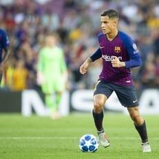 """""""Барселона"""" должна будет выплатить бонус, чтобы подписать игрока """"Ливерпуля"""""""