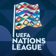 Стало известно расписание второго сезона Лиги наций