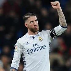 """Мадридский """"Реал"""" выступил с официальным заявлением по поводу антидопингового скандала"""