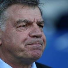 Эллардайс может стать тренером сборной Ирландии