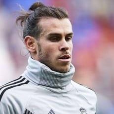 """Мадридский """"Реал"""" намерен продать Бэйла в конце сезона"""