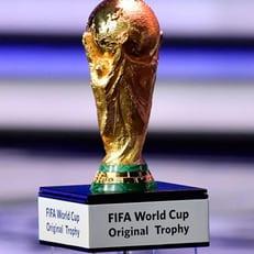 КОНМЕБОЛ предложил ФИФА проводить чемпионат мира раз в два года