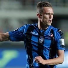Иличич дисквалификацирован на два матча