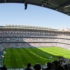 """""""Бока Хуниорс"""" не хочет проводить финал Копа Либертадорес в Мадриде"""