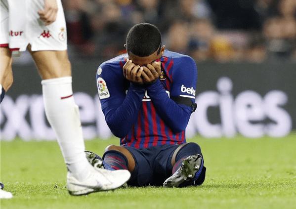 twitter.com/FCBarcelona