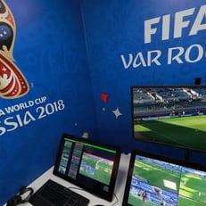 РПЛ утвердила использование VAR со следующего сезона