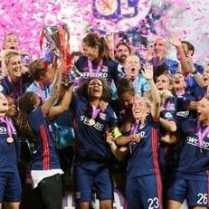 Visa подписала с УЕФА семилетний контракт