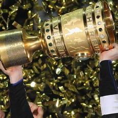 Кубок Германии 2019/20 начнется 9 августа 2019 года
