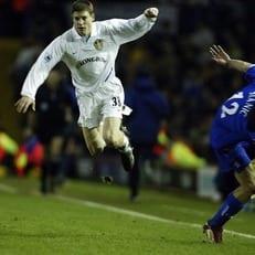 Джеймс Милнер провел 500-й матч в английской Премьер-лиге