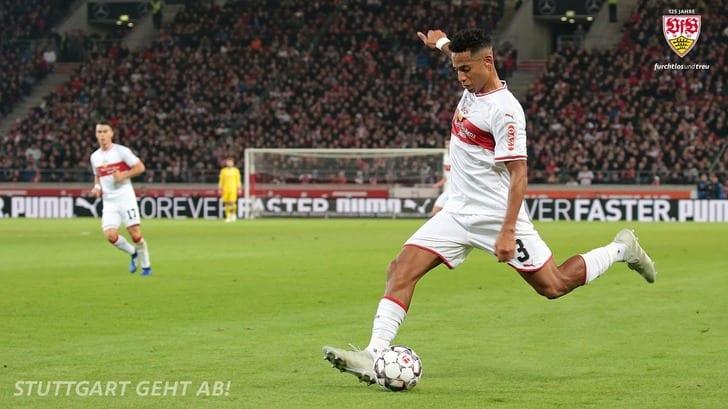 twitter.com/VfB_int