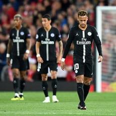 Лига чемпионов: расклады в группе C перед заключительным туром