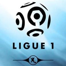 Еще три матча Лиги 1 перенесены из-за протестов во Франции