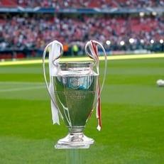 УЕФА может перенести матчи Лиги чемпионов на выходные дни