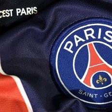 Французская полиция провела обыски в офисе ПСЖ