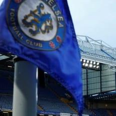 """УЕФА может ограничить вход на домашний стадион """"Челси"""""""
