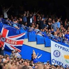 "УЕФА начал расследование по поводу антисемитских кричалок на матче ""Види"" - ""Челси"""