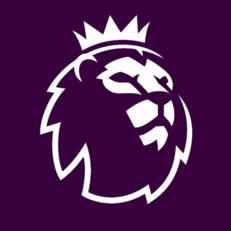 Английская Премьер-лига выступила с официальным обращением