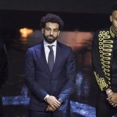 КАФ объявила претендентов на звание лучшего игрока Африки