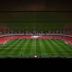 """УЕФА перенес матч 1/16 Лиги Европы """"Арсенал"""" - БАТЭ"""