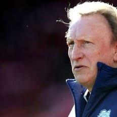 """Тренер """"Кардиффа"""" может быть наказан Футбольной Ассоциацией Англии"""