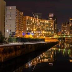 Проживание Жозе Моуриньо в Манчестере обойдется почти 550 тысяч фунтов