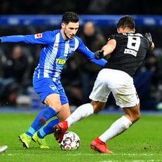 Мэтью Лекки может пропустить возобновление Бундеслиги из-за чемпионата Азии-2019