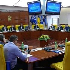 Клубы УПЛ отказались переносить 22-й тур по просьбе Шевченко