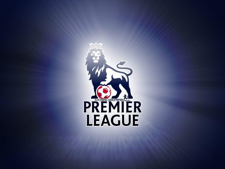 Логотип АПЛ