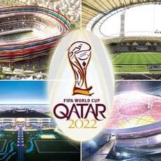 В Катаре введут 100-процентный налог на алкоголь
