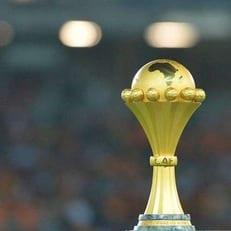 Кубок африканских наций-2019 пройдет в Египте