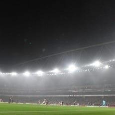 """""""Арсенал"""" и МЮ сыграют в кубке Англии 25 января"""