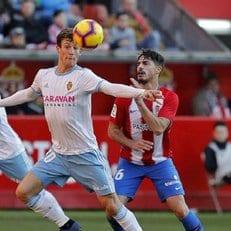 Матчи испанских команд можно будет бесплатно смотреть на YouTube