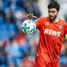 Йонас Хектор забил лучший гол Бундеслиги 2018 года