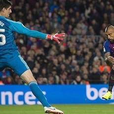 """""""Реал Мадрид"""" и """"Барселона"""" сыграют 2 марта"""