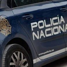 """Два болельщика получили ножевые ранения после матча """"Бетис"""" - """"Реал Мадрид"""""""