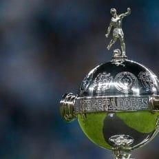 Концерт Iron Maiden может сорвать финал Кубка Либертадорес-2019