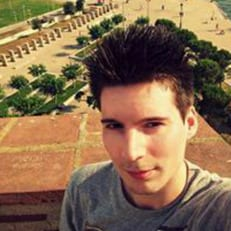 Полиция Венгрии задержала основателя Football Leaks
