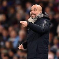 """EFL отказала """"Сити"""" в переносе матча молодежной команды, о чем просил Гвардиола"""