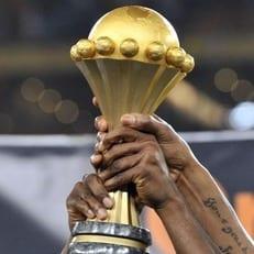 Изменены сроки проведения Кубка африканских наций-2019