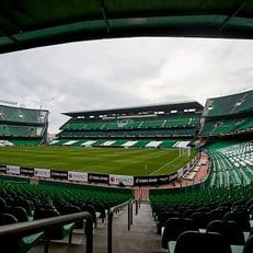 Стало известно место проведения финала кубка Испании сезона 2018/19