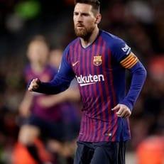 L'Équipe назвало самых высокооплачиваемых футболистов Европы