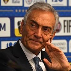 Италия намерена провести Евро-2028