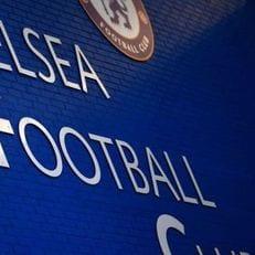 """Челси"" подаст апелляцию на решение ФИФА из-за запрета на трансферы"