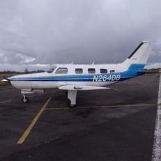 У пилота самолета Эмилиано Салы не было права и разрешения на полет
