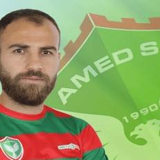Футболист чемпионата Турции получил пожизненный бан