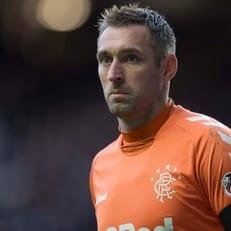 Макгрегор принял решение завершить карьеру в сборной Шотландии